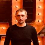 Алтынов Игорь